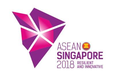 Asean_Summits_2018